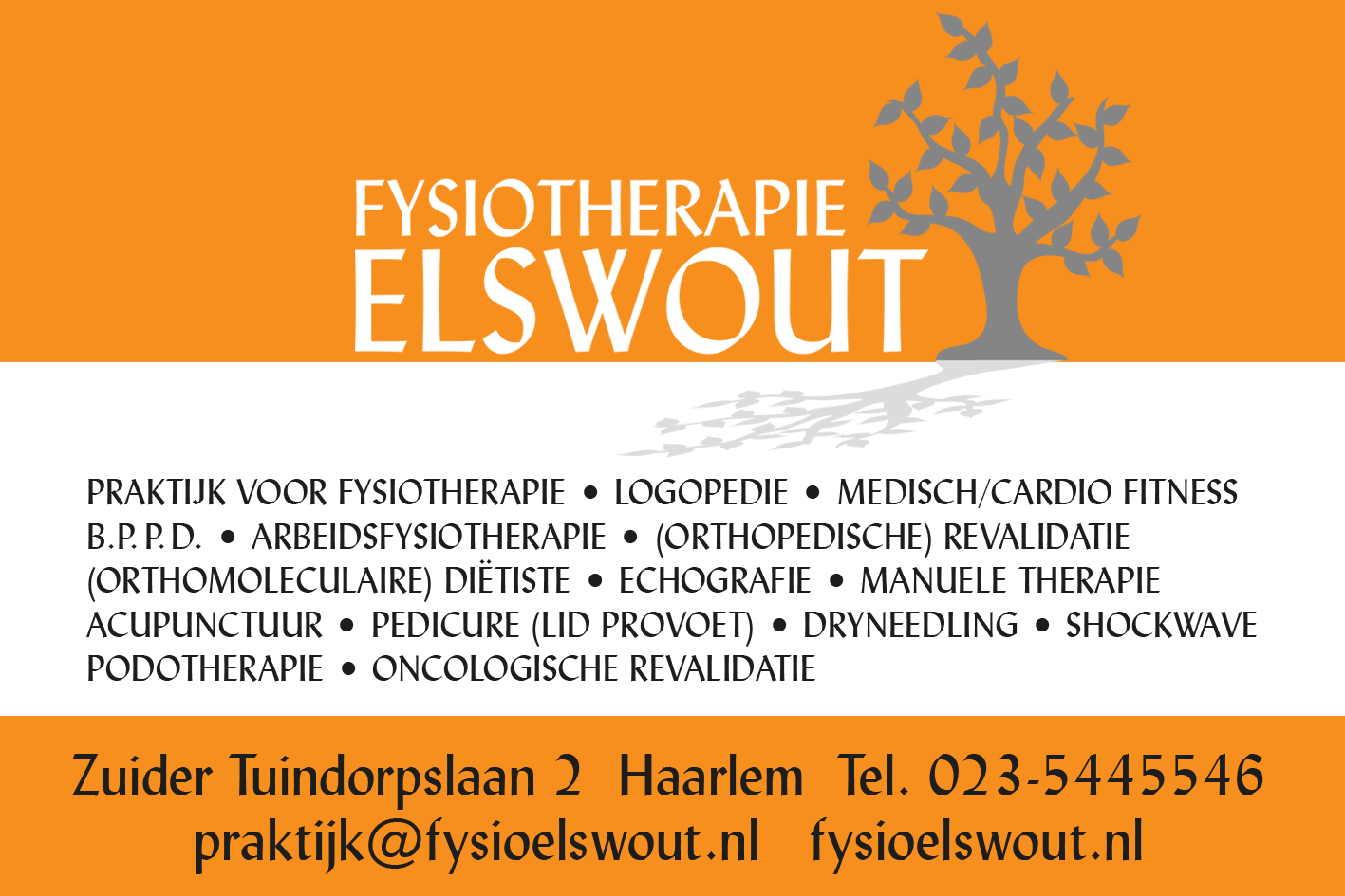 advertentie-elswout