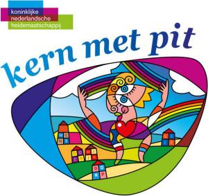11272_fullimage_Logo_Kern_met_Pit