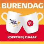 DE-Burendag 2012-Logo-CMYK-Versie1