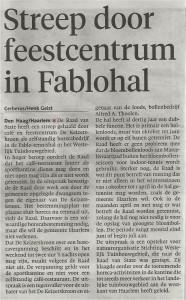 HD Fablo 17-10-2013