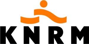 logo-KNRM5