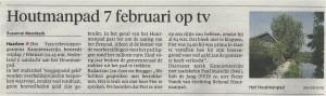 28-01-2014 houtmanpad op tv