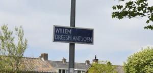 02 Willem Dreesplantsoen 3937
