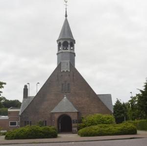 Ramplaan kerk 4383