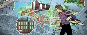 stadsbouwmeester