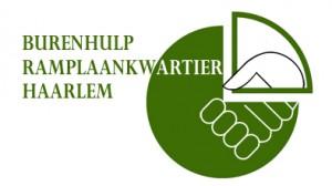 logo burenhulp web
