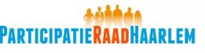 participatieraad logo