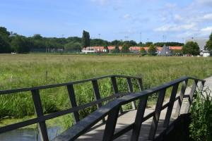 uitzicht op tennispark:roo_DSC0962