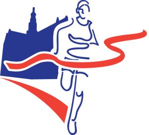 30 september Halve van Haarlem